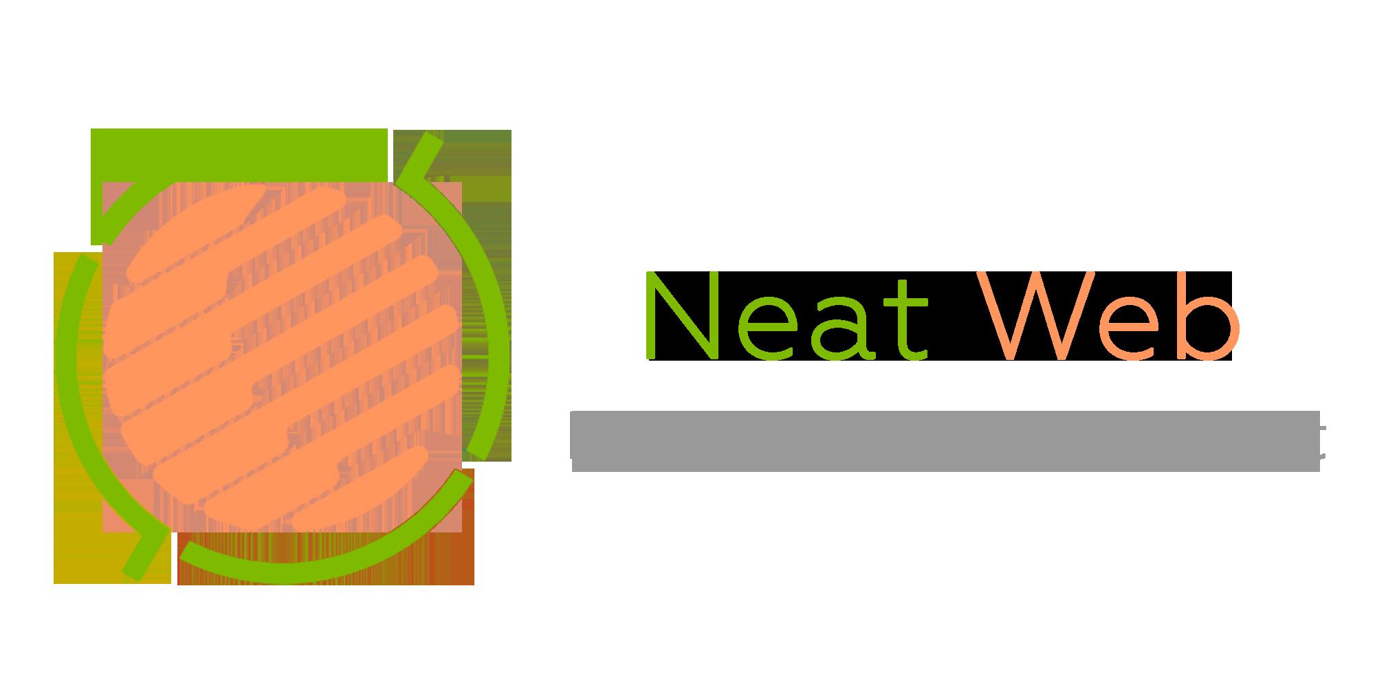 Neat Web